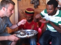 dinnertime-tanzania