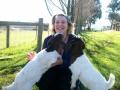 wwoofer-lianne-peters-goats